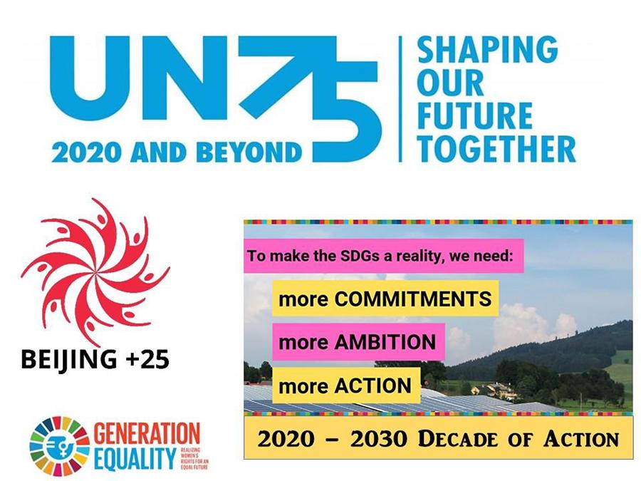 UN Update No 41-11